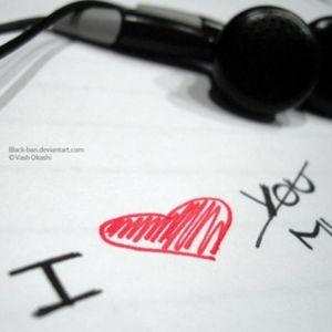 DjTis - Light Mix 2012