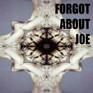 Forgot about Joe..