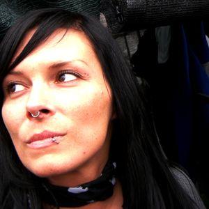 LInda Pearl @ Sandsteinhöhlen HBS 2006