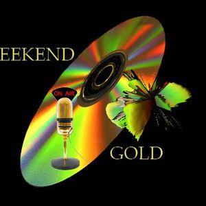 Weekend Gold 229