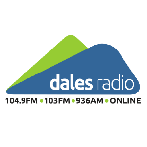 Soul In The Dales 22 AUG 2021