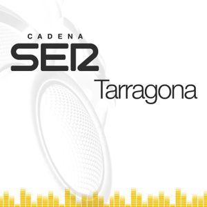 LA GRADERIA TARRAGONA 20-12-16