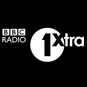 DJ Jonezy - 1Xtra - Dancehall Carnival Mix