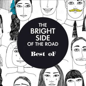THE BRIGHT SIDE OF THE ROAD 2016 - cocktai best of