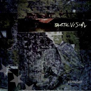 tactil vision- Stimulust mixtape