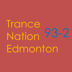 Trance Nation Edmonton 93 pt 2