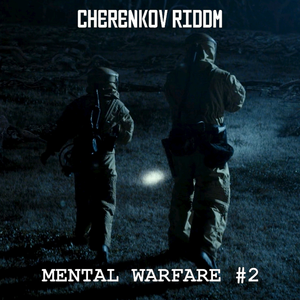 Mental Warfare #2