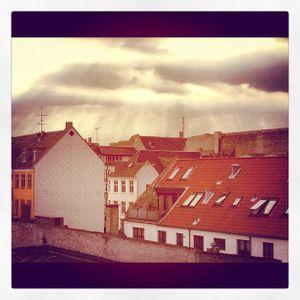 Niels Holger Music // Pre Summer Mix