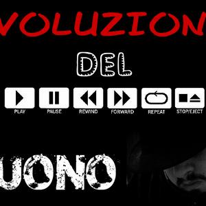 DJ TELLA  - EVOLUZIONE DEL SUONO N 1