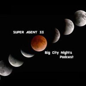 Big City Nights 038 & 039 Double episode