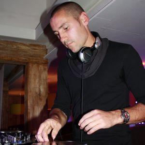Rowi-G - Mixtape May 2012