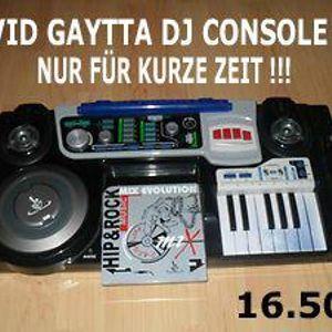 Dr van Terror Flat - Total Krank... die 2. (CLUB Privat Mix) 2012 (classics !!! )