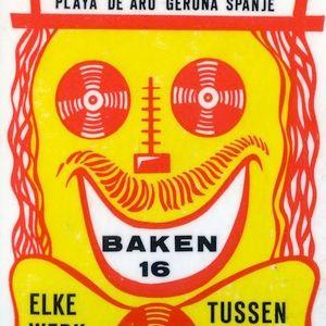 Radio Mi Amigo (06/05/1977): Marc Jacobs - 'Baken 16 - aflevering 200' (13:00-14:00 uur)