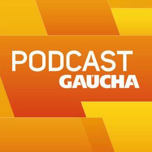 Podcast Gaúcha Hoje Dominical - parte 1 - 17/07/2016
