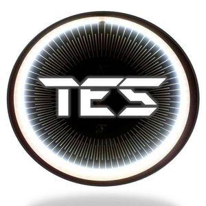 Sundelin at TES Global Radio Feb 6th, 2016