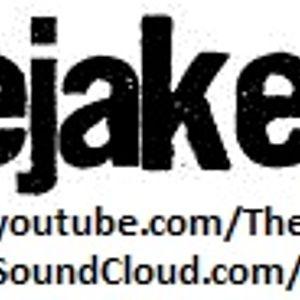 Jakehh Dubstep Mix (April, 2011)