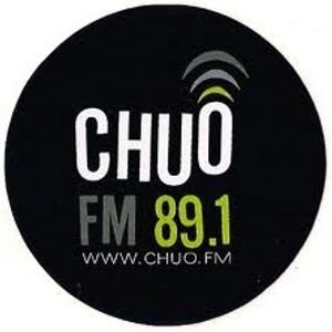 CHUO Filler 01