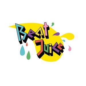 Beat Juice RUN To The Beat Mixtape