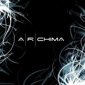 ARChima - 1/12/12 (Episode 11)