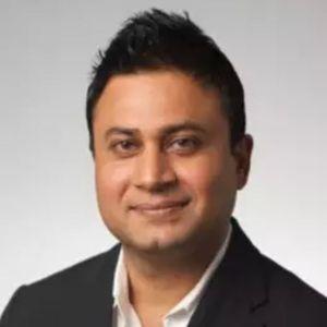 The Industry Show Season 4 Episode 1 with Vardaan Vasisht