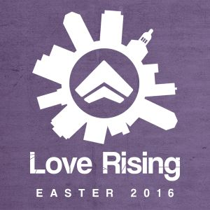 The Empty Tomb - Easter 2016
