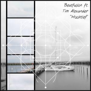 Beatfusion ft. Tim Alexander - Hochtief