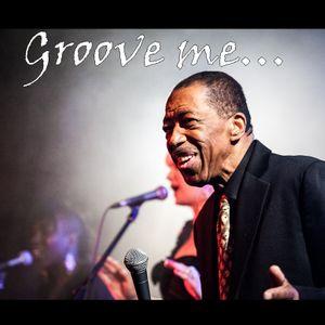 Groove me (12) 07/05/2015 Especial Ben E. King