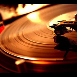 Gianluca Colletti - Tech House Mix - 25 Giugno 2015