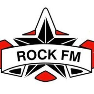 RockFM 03