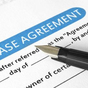 Should you get a leasehold property and what are your rights if you do?