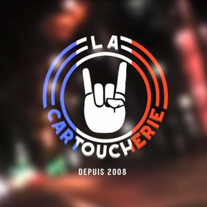 29042016 -  Gimme A Bassline (Mix 257) - La Cartoucherie
