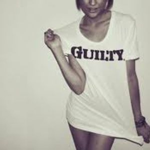 Guilty Sessions
