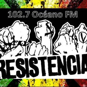 PROGRAMA 200 RESISTENCIA TAPACHULA CHIAPAS