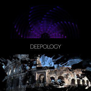 Deepology - Italy