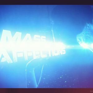MASS AFFECTIONS