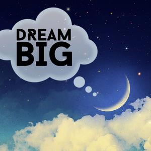 Entering A New Season - Dream Big - Paul McMahon - 19th July 2015