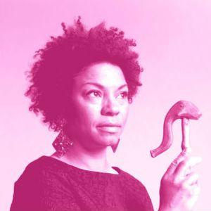 Funk Shui #49 w/ Nicole Willis (Nicole Willis & The Soul Investigators) special