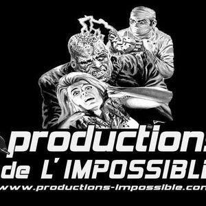 Les Productions de l'impossible / Jungle Fever #29