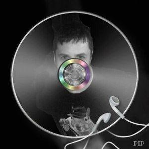 Ramales Mix 02 by Jav Jad