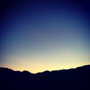COLT+RANE : autumnal tones 2013