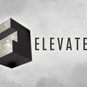 Elevated