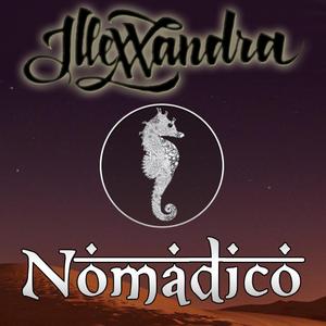 Illexxandra live at Nomadico 2016