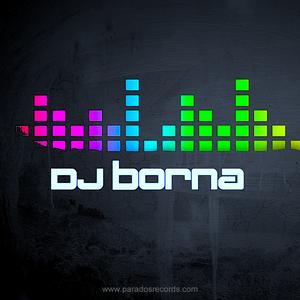 DJ BornA-Massive Trance Mix