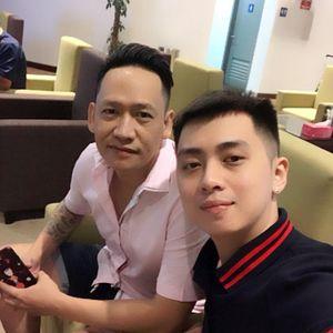 VNH - ALaDin - Bốc Họ - Dj Thái Hoàng