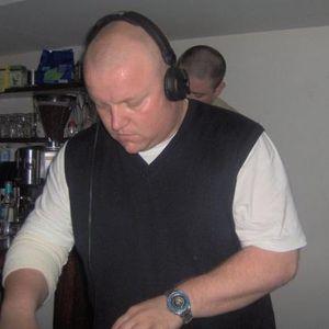SHELDON LIVE IN MANCHESTER JAN 2010