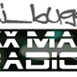 dj_bugg - MixxMafia Radio Mix_12Feb2014