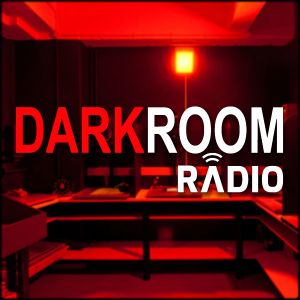 Darkroom Radio pres. Owen Green (Recorded LIVE from Scratchouse for Paint Picnic: The Warhol Effect)