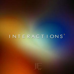 Interactions Vol. V