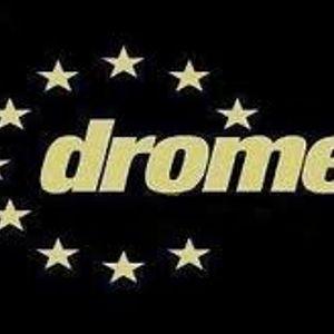 live @ Drome birkenhead new year 1998