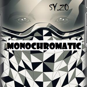 MONOCHROMATIC podcast 6